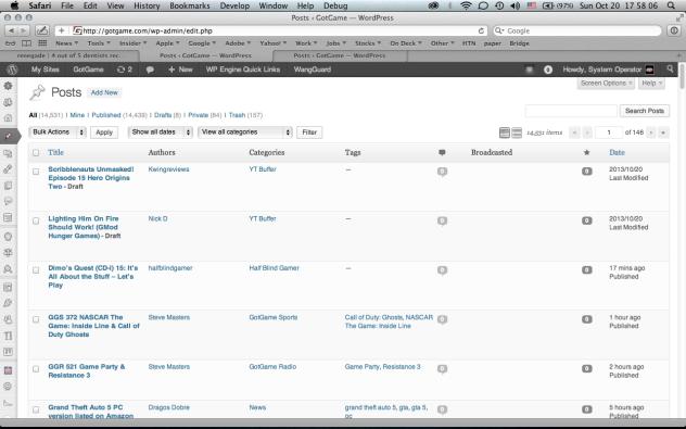 Screen Shot 2013-10-20 at 5.58.05 PM